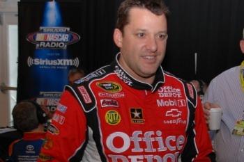 FYI WIRZ: NASCAR's Sprint All-Star Race Is Pointless but Powerful