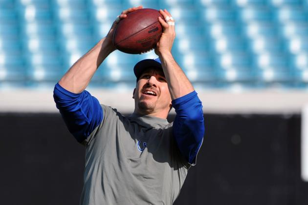 New England Patriots Host Free Agent Tight End Dallas Clark