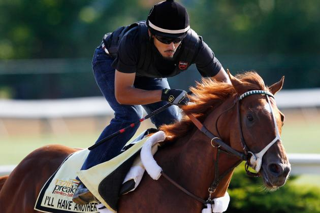 Preakness Predictions: Horses Who May Steal the Show