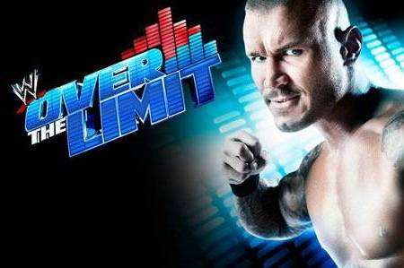 WWE Over the Limit 2012 Results: Live Reaction and Review