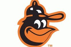 Orioles Winning Ways Can Be Traced to the Smiling Bird Hat