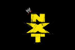 WWE NXT: Changes That Can Make the Show Worth Watching