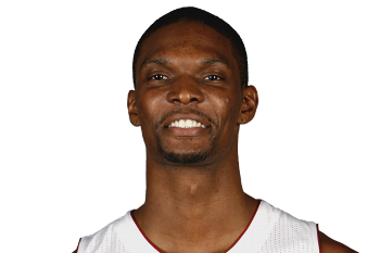 Miami Heat: Why Chris Bosh Will Play Center Next Season