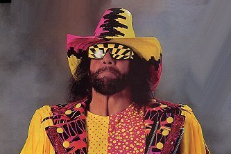 Macho Man Randy Savage: Remembering His Legacy