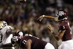 Texas A&M Football: How Aggies Plan to Be Bowl Eligible in Inaugural SEC Season