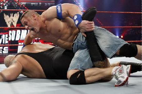 WWE Over the Limit 2012 Results: More from the Big Show-Cena Saga? No Thank You