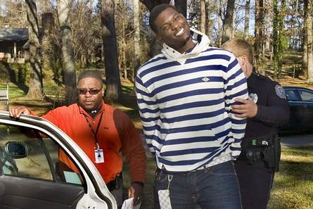 Rolando McClain Must Go: It's Time for a New Era in Oakland