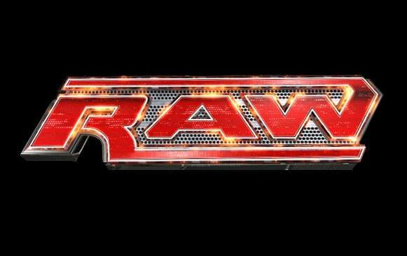 WWE Raw SuperShow Results: Live Blog, Coverage and Analysis