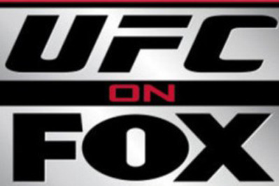 UFC on FOX: Why the UFC Needs PPV-Quality Main Events on FOX Cards