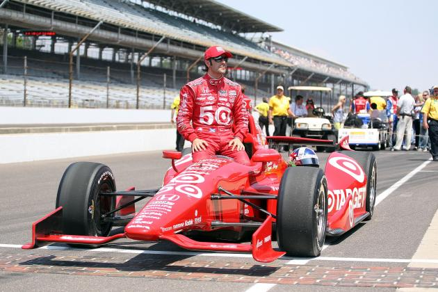 Indy 500 2012: Fining 13 Teams Was Necessary Step for Floundering League