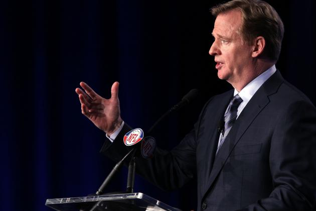 Why Time Warner Cable Is the Only Thing Standing Between the NFL and Domination