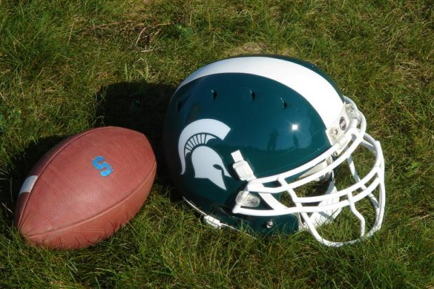 Jesse Thomas, Former Michigan State and NFL Player, Dies at 83