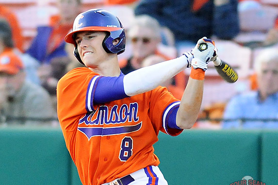 ACC Baseball Tournament 2012: MLB Draft Prospects You Must Watch