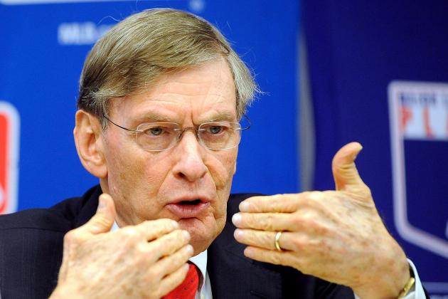 Oakland A's Relocation: Bud Selig Could Learn from Golden State Warriors' Move