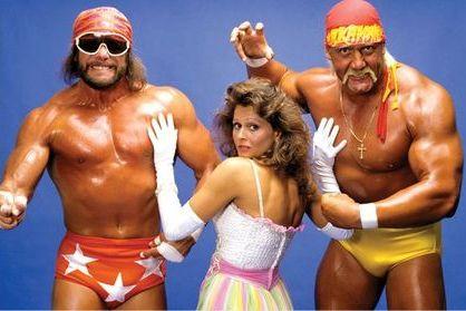 WWE Retro Perspective #2: Hulk Hogan vs. Randy Savage at Wrestlemania V
