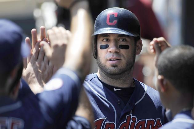 Cleveland Indians' Travis Hafner: Is Slugger Modern Day Hack Wilson?
