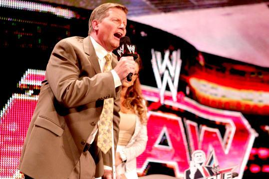 WWE News: Backstage News on Internal Feelings on the WWE's Current Direction