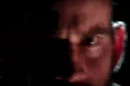 WWE Rumour: Matt Morgan to Jump Ship to WWE as Part of