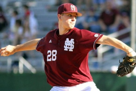 SEC Baseball Tournament 2012: Why Mississippi State's Win over LSU Was No Fluke