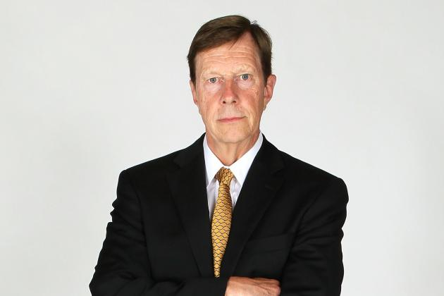 Nashville Predators: 2012 Offseason Game Plan for David Poile