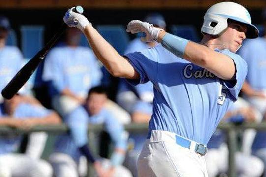 ACC Baseball Tournament Bracket: 1 Player to Watch on Each Team