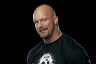 WWE: Details Emerge on Steve Austin's New Reality Show