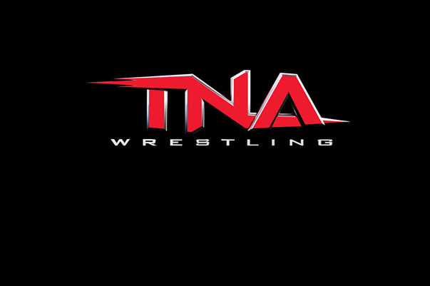 Breaking News: TNA Files Lawsuit Against WWE over Insider Information Leaks