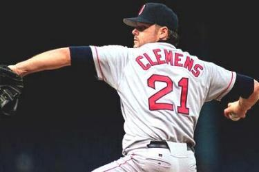 Roger Clemens: If Acquitted, Should the Boston Red Sox Retire His Number?