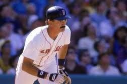 Is Dwight Evans of the Boston Red Sox a Hall of Famer? One Fan Makes His Case