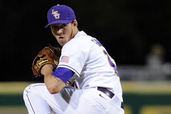 SEC Baseball Tournament 2012: Bold Predictions for This Weekend's Action
