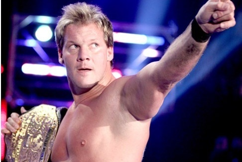 WWE News: Chris Jericho Brazil Incident Could Have Been Great for WWE