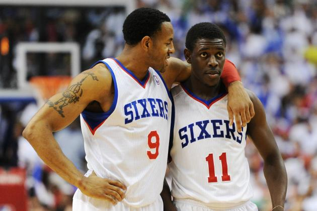 Who Would the Miami Heat Rather Play, Celtics or 76ers?