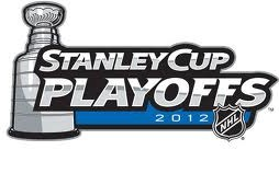 NHL 2012 Stanley Cup Playoffs Final Odds Preview: NJ Devils vs. LA Kings