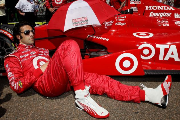 Indy 500 Lineup: Poor Qualifiers Who Will Contend in Racing's Greatest Spectacle