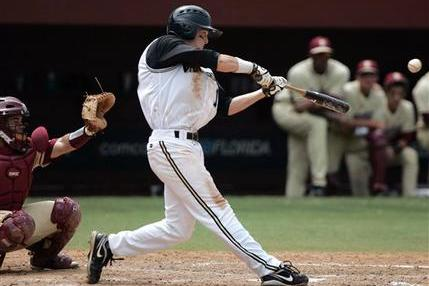 Vanderbilt Baseball: Commodores Finally Living Up to Preseason Expectations
