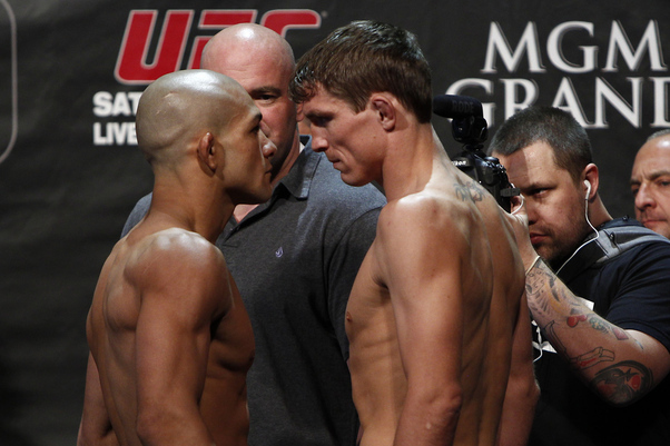 UFC 146 Prelims Results: What We Learned from Diego Brandao vs. Darren Elkins