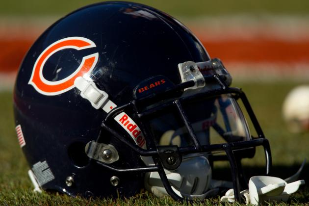 Hard Knocks: Should They Consider Spotlighting the 2012 Chicago Bears?
