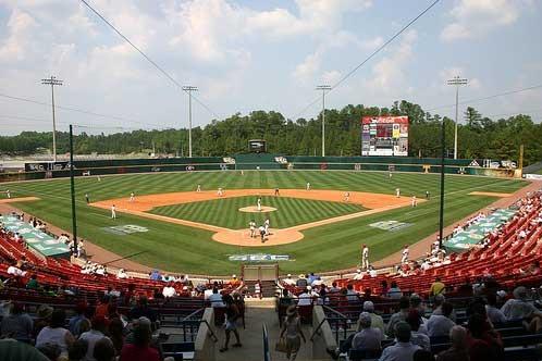 SEC Baseball Championship: Score Updates for Mississippi State vs. Vanderbilt