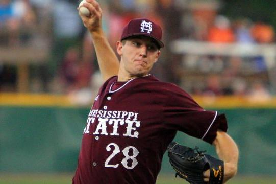 SEC Baseball Tournament 2012: Strong NCAA Run in Store for Mississippi State