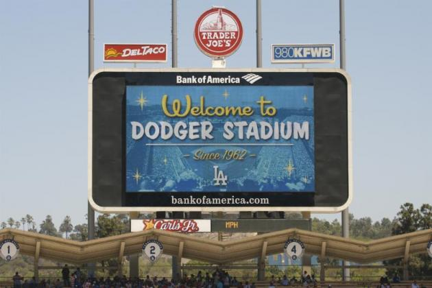 Los Angeles Dodgers: Why I Will Never Step Foot in Dodger Stadium Again
