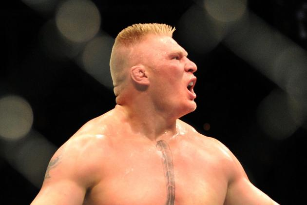WWE News: Extreme Rules 2012 Pay-Per-View Buyrate Sees Huge Increase