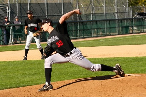MLB Draft 2012: Ranking the Top Prep Pitchers Available