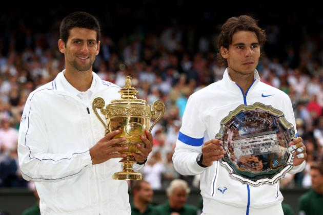Djokovic or Nadal: Who Will Win Roland Garros?