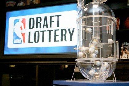 NBA Draft 2012: How Will NBA Lottery Shake Up Draft Projections?