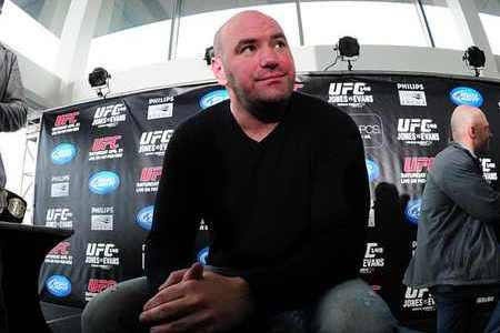 UFC 146: The UFC Should Take a Hard-Line Stance: Fight Who We Give You or Be Cut