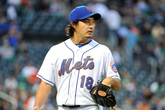 Yankees Claim Ryota Igarashi