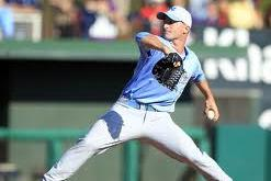 College Baseball Tournament 2012: Why North Carolina Is Team to Beat