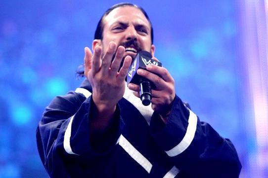 Damien Sandow: Breaking Down WWE Star's Upside, Direction & Long-Term Potential