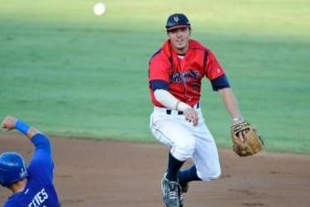 NCAA Baseball Regionals 2012: Underdogs with Shot at Shocking Favorites