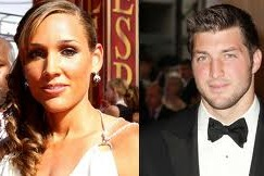 Tim Tebow Girlfriend: Lolo Jones Sheds Light on Jets QB's Secret Relationship